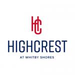 Highcrest_Logo