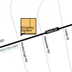 KingsleySquare_Map