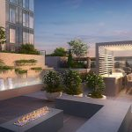 KingsleySquare_RooftopTerrace