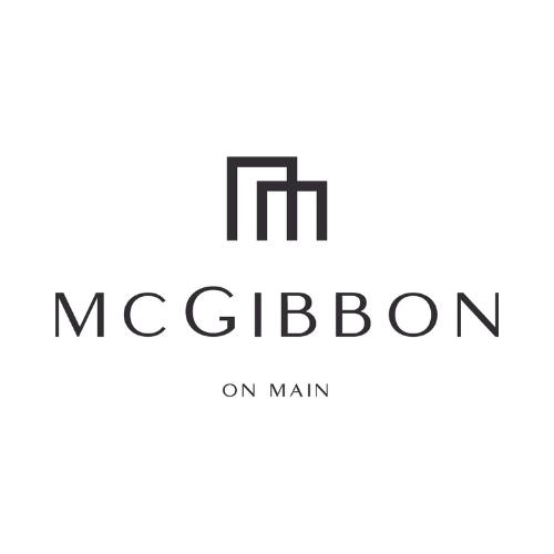 McGibbon on Main