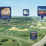 Panorama_SitePlanAerial