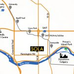 Sola_Map