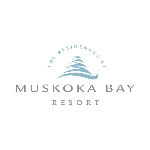The Residences II at Muskoka Bay Resort