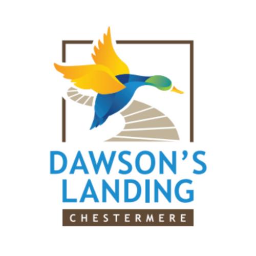 Dawson's Landing