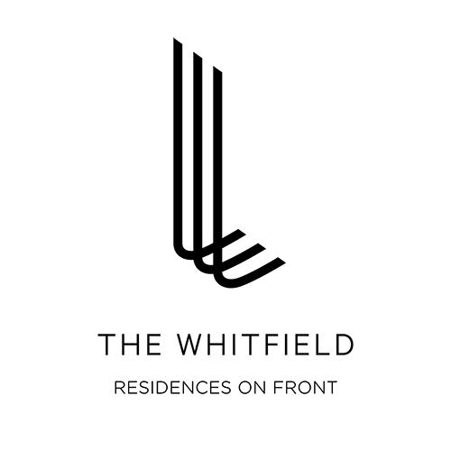 Whitfield Condos