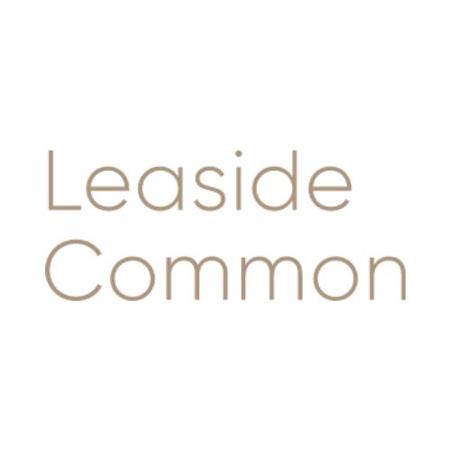 Leaside Common
