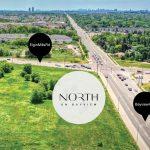 NorthonBayview_Aerial