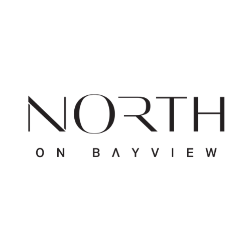 North on Bayview