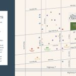 Red-Oaks-Amenities-Map-large