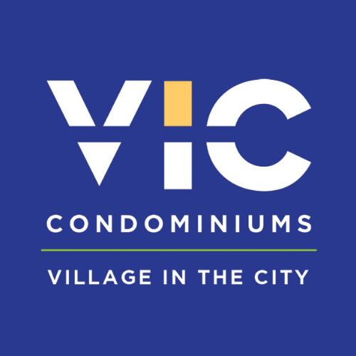 Vic Condominiums